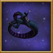 Coiled Ring of the Serpent.png