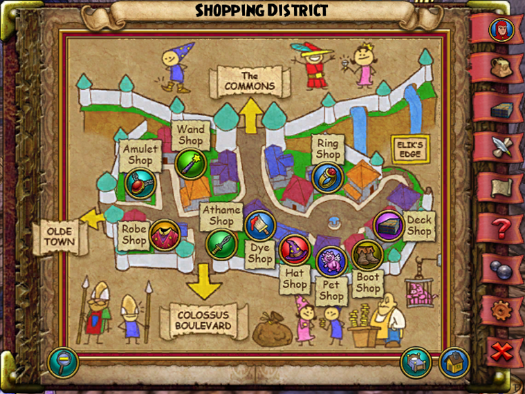 Map WC Shopping District.png