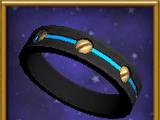 Cat Burglar's Ring