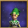Hat Hat of Hardiness Female.png