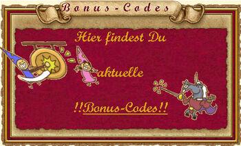 Bonus-Codes.jpg
