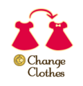 In game icon 7.PNG