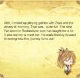 Hisoka journal 5