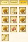 Daily login bonus 3