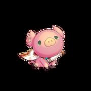 PigletCaesar 1 u kanashimi.png