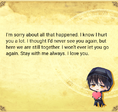 Hiro Journal 14