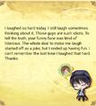Hiro Journal 3