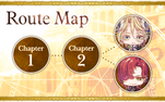 Melody map