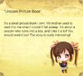 Leon journal 1