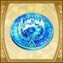 Gedonelune medal.png