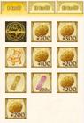Daily login bonus 1