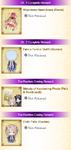 Melody comp-reward1