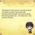 Hiro Journal 11