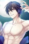 Bubbly Love (Hiro)