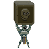 Coffin Knight.png