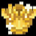 Golden Armor of Envy.png
