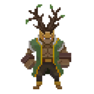 Earth Lord Atlas.png
