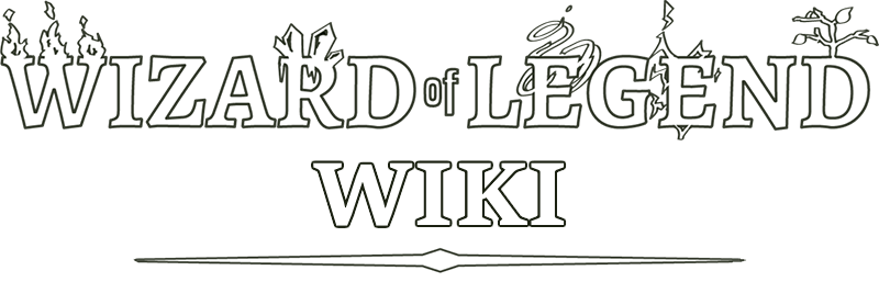 Cartographer S Quill Official Wizard Of Legend Wiki
