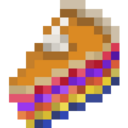 Pie of Five Fruits.png