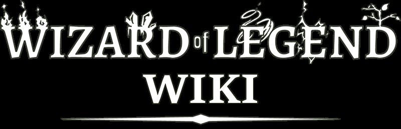 Wizard of Legend Wiki