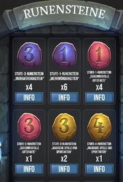 Screenshot 20190703-124456 Wizards Unite.jpg