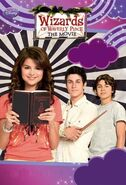 Alexjustin and max promotional photo of the movie3
