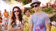 Wowp the movie alex, justin and max
