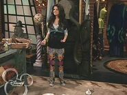 Normal Wizards of Waverly Place S02E01 Smarty Pants avi 000728427