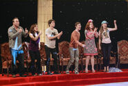 Wizards-waverly-clip-one-02