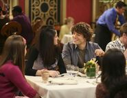 1x03 alex and riley at restaurant 3