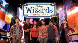 Wizards cast.png
