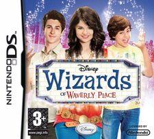 Wizardsvideogame.jpg