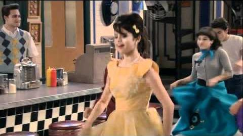 Wizards_of_Waverly_Place_1957_Dance