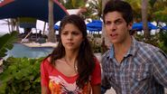 Alex and justin wowp the movie