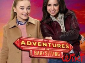 Adventures in Babysitting.jpg