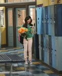 1x11 alex and the flowers