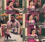 7-Years-Of-Wizards-of-Waverly-Place-wizards-of-waverly-place-37667258-480-454