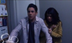 1x09 alex and justin scared