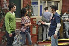 Alex, Mason, and Dean.jpg