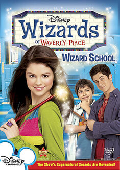 Wizard School DVD.jpg