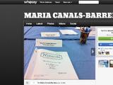 Maria Canals-Barrera