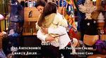 Alex and Justin S01E17