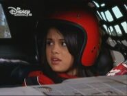 Racing alex 2