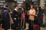 1x13 in the wizard school