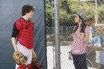 1x15 alex talking with riley