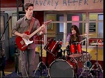 Make It Happen Song Wizards Of Waverly Place Wiki Fandom