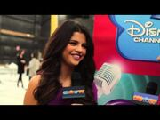 Selena_Gomez_Talks_New_Music,_Movies_&_2013_Plans