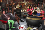 Wizards-Waverly-Place23
