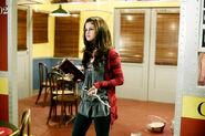 Alex in the restaurant 2