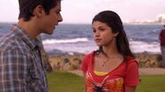 Wowp the movie justin and alex